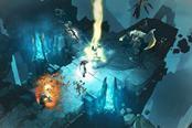 《暗黑破坏神3:永恒收藏版》登陆微软商店