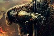 《黑暗之魂2》高清材质MOD 大幅改变游戏画风