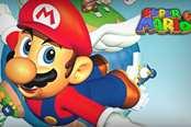 高玩自制原生PC版《马里奥64》公布首支演示视频