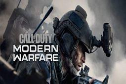使命召唤16:现代战争图片