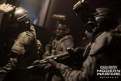 《使命召唤16》B测玩家破纪录 三平台高达数百万