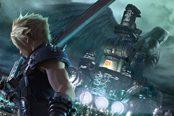 《最终幻想7:重制版》新战斗演示放出