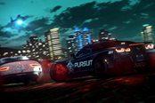 《極品飛車21:熱度》已進廠壓盤 勁爆新視頻發布
