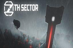 7th Sector图片
