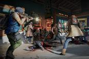 《僵尸世界大战》开发商收购葡萄牙开发商Bigmoon