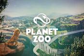 动物园之星最新DLC内容汇总