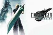 最终幻想7重制版克劳德单刷巴哈姆特攻略