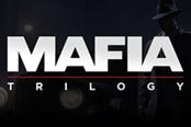 《黑手党:三部曲》2K Games官方公布  将登录全平台