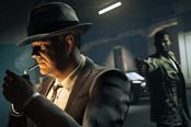 《黑手党 4》传闻不断 爆料称玩家将扮演一名腐败警察