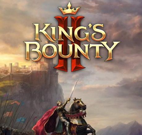 《国王的恩赐2》全新故事预告