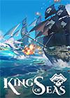 海洋之王中文版