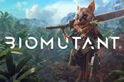 《生化变种》成功登顶榜单 Steam新一周的销量…