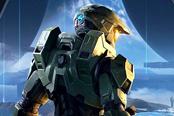 《光环:无限》传闻 画质有所升级但还没达到顶尖水准