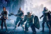 《龙与地下城:黑暗联盟》新预告 勇斗怪兽探…