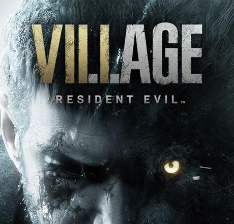 《生化危机:村庄》扩展内容开发中