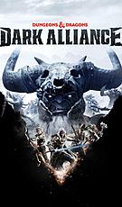 《龙与地下城:黑暗联盟》$$4.0