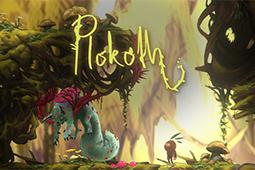 Plokoth