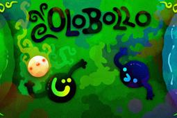 Olobollo