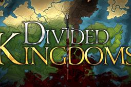 分裂的王国