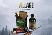 《生化危机:村庄》销量新突破 三款扩展包于…