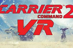 航母指挥官2 VR