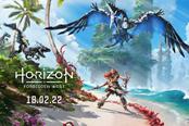 《地平线:西部禁域》宣布跳票 初代游戏迎来优化更新
