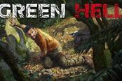 《绿色地狱》亚马逊之魂第三章延期 具体上线时间未定