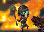 贪婪洞窟2新手如何更快更效率的提升战斗力