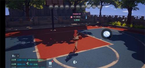 龙族幻想手游投篮小技巧一览