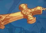 崩坏3武器犹大的誓约怎么玩 犹大玩法攻略