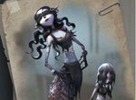 第五人格梦之女巫怎么玩 蛇女玩法及技能详解