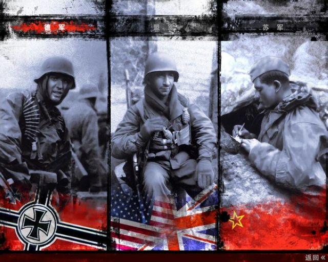战争的真相战争的真相中文版下载攻略秘籍