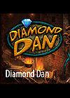 钻石丹与宝藏塔