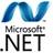 Microsoft .NET Framework 3.5 SP1 运行库