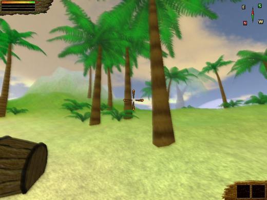 荒岛生存2图片