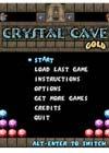 水晶洞窟黄金版专区