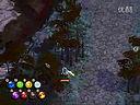 magicka魔法对抗视频攻略0708 魔能