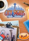 城市景观之西雅图下载城市景观之西雅图攻略城市景观之西雅图