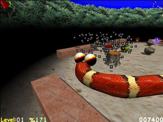 蛇吞蛋下载蛇吞蛋攻略蛇吞蛋