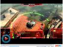 《命令与征服4泰伯利亚的黄昏》视频:联机初体验