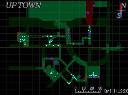 生化3雇佣兵敌人位置透视地图