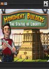 纪念碑建造者3:自由女神像