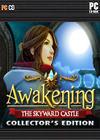 觉醒4:天空城堡