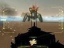 《孤岛危机》MOD变身新科幻游戏《星际危机》