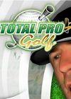 职业高尔夫3