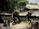 战地:叛逆连队2——单机模式+ONLINE模式图文…