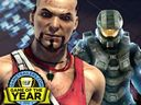 GT 2012年度游戏第7波 光晕4获年度最佳画面