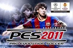 实况足球2011图片