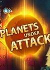 行星遭遇攻击行星遭遇攻击中文版下载攻略秘籍