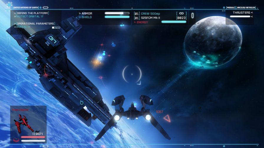 强袭装甲零号强袭装甲零号中文版下载攻略秘籍
